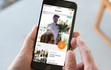 Vivint Reports Q1 Net Loss, Continues Best Buy Rollout