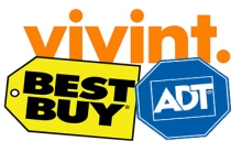 Vivint, Best Buy, ADT Top CE Pro 100 List of Smart-Home Integrators of 2017