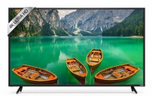 VIZIO Releases D-Series 4K Ultra HD Smart TVs