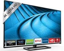 Vizio Pays $2.2M to FTC After Secretly Collecting Consumers' TV Viewing Data