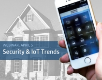 ISC 2018 Preview: New Trends, Technologies, Business Models in Security and IoT