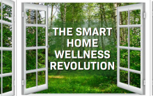 Biophilia and the Big Wellness Opportunity for Smart-Home Pros