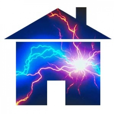 the myth of whole house surge protection ce pro