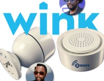 Will.i.am and Wink's First Z-Wave Devices: A Shift in Smart-Home Strategy?