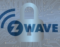 Z-Wave 'Hack' is Old News; 'Vulnerability' is Deliberate
