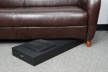 3 Simple Profit Building Subwoofer Options To Offer