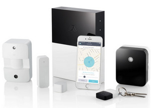 Abode is Most Promising Security, Home Automation Solution in a Long Time