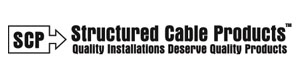 Structured Cable Products