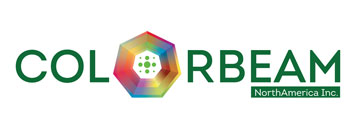 Colorbeam Logo