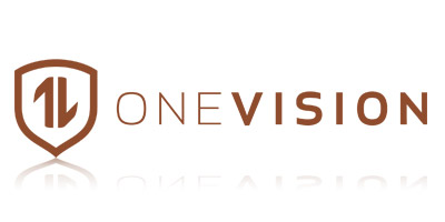 OneVision Logo