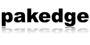 Pakedge Device & Software Logo