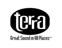 Terra Speakers Logo