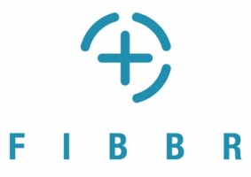 Fibbr Technology Logo