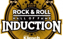 Poll: Did Rock and Roll Hall of Fame Get It Right?