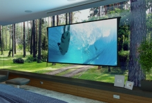 8 4K Compatible Projection Screens Perfect for Home Theaters