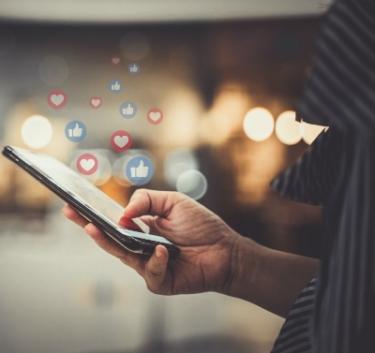 How Integrators Can Improve Sales Via Account-Based Marketing - CE Pro