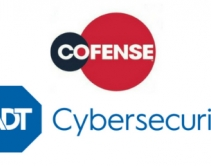 ADT Cybersecurity Adds Cofense Triage Phishing Detection Software