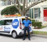 ADT Reports $4.3B in 2017 Revenue, Possible Amazon Partnership