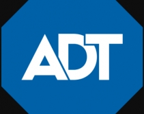 ADT Reports Total Revenue Up 7% in Q4 2018