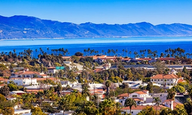 Want to live in sunny Southern California and earn $250,000 a year?