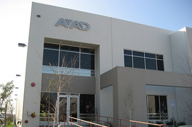 AVAD Announces New Locations, Market Expansion