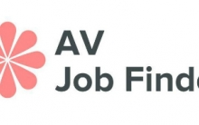 AV Job Finder Facebook Group Makes Posting & Finding Jobs Easier Than Ever