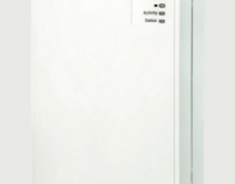Alula Wi-Fi Alarm Communicator Works with Honeywell, DSC and GE/Caddx Alarm Panels