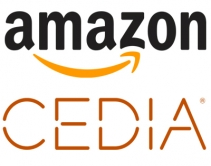 CEDIA's Amazon Referral Program Has Tepid Reaction