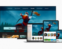 Apple TV+ and Apple Arcade Underscore the Need for Robust Home Networks and RMR