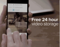 August Now Provides 24 Hours of Free Video Storage with Doorbell Cams