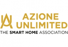 Azione Unlimited Expands Into Canada