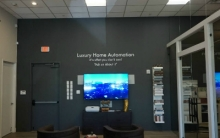 Florida Integrator BBD Lifestyle Mimics Luxury Home Décor in Redesigned Savant Showroom