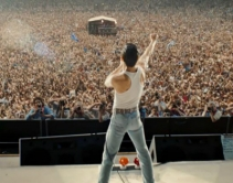 4 'Bohemian Rhapsody' Scenes Perfect For Dolby Atmos Demos