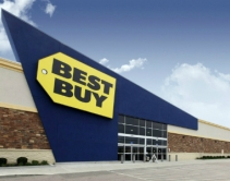 Best Buy to Acquire Emergency Response Company GreatCall for $800M
