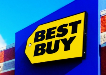 Best Buy Smashes Q4 Revenues
