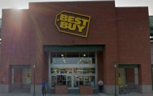 Best Buy Learns 'Ton of Surprises' from Total Tech Support Clients