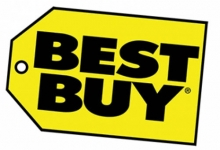 Best Buy 'Excited' about In-Home Advisory Service for Holidays