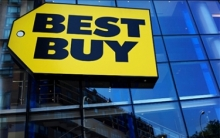 Best Buy Lays Out Massive Smart Home Service Expansion Plan