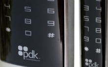 BlackWire Designs Now Offers Scalable, Cloud-Based Access Control from ProDataKey