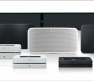 Modern Wireless Whole-House Audio Systems Out Perform Yesteryear's Solutions