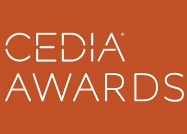 CEDIA Announces 2018 Best New Product Awards Winners