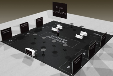 Design & Technology Experts to Lead Design Connection Tours at CEDIA Expo 2019