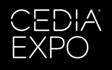 CEDIA Expo 2019 Registration Now Open