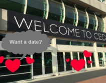 Speed Dating to Debut at 2018 CEDIA Expo