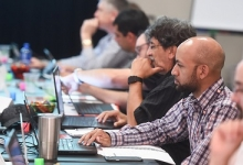 Se Habla Espanol? CEDIA to Offer 5 Courses in Spanish at CEDIA Expo