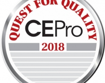 2018 Quest for Quality Awards Voting Now Open
