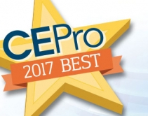 CE Pro Opens Entries for 2017 BEST Awards