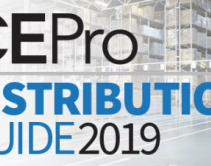 2019 CE Pro Distribution Guide - Get Listed