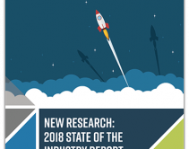 CE Pro's 2018 State of the Industry Report