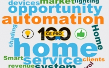 CE Pro 100: Biggest Opportunities for Home-Technology Integrators in 2018